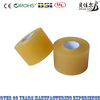 Transparent hockey PVC clear single sided tape manufacturer