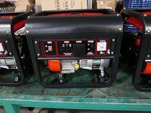 HC1300CX 1kw Gasoline generator