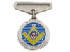 custom metal emblem,delicate emblem,enamel emblem