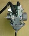 ax4 nueva que viene de alta calidad del carburador de la motocicleta piezas para gd110