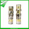 Good taste electronic cig with fully adjustable button Maraxus mod ecig mod maraxus