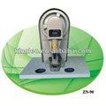 250w 300 rpm anexando máquina fn2-7d overlock máquina de costura