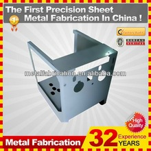 Kindle High Quality Professional steel fabrication tenders Manufacturer with 32 Years Experience Made in Foshan,Guangdong.