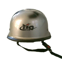 2014 high quality and cheap colorful motorcycle helmet