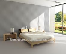 3D wall decor, gypsum panels