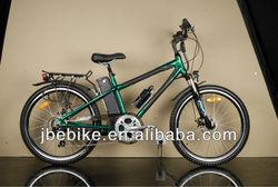 City/mountain bikes,e trike for passenger