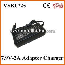 China manufacturer cctv camera adapter For Panasonic VSK0725