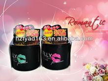 gel air freshener for home/office/car