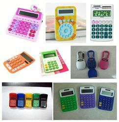 BEST SALE Desktop New solar mini calculator