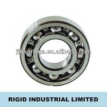 1 inch ball bearing