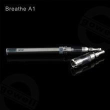 2014 challenge your smoking feeling, electronic disposable cigarette disposable, 1000puffs SLB hookah pens