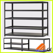 Ikea raflar, ikea metal raflar, ikea metal depolama rafları
