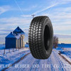 winter SUV tire for 235/70R16 made in china