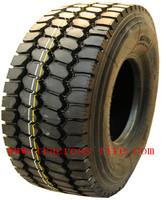 tires whole sale pneus usados 285/75r24.5