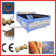small co2 mini laser cut bed