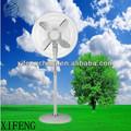 """18"""" de negocios de gran alcance de refrigeración del ventilador función de ventilador de pie"""