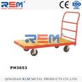 ferramentas ph3653 carrinho de mão carrinho de mão carrinhos ferramenta ph3653