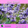 chaste berry vitex extract 5% vitexin powder