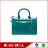 wholesale lady tote bag