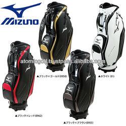 [2014 golf cart bag] Golf 5LJC140500 light caddy bag