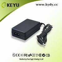 pc/computer/atx mini desktop power supply