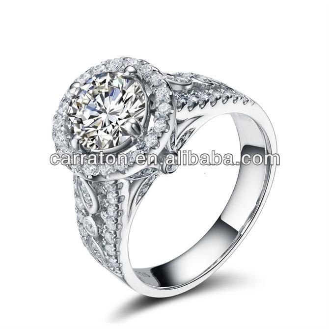Jewelry Buy Walmart Wedding Ringswalmart Wedding Ringswalmart