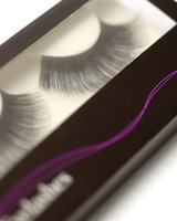 Premium Dimond Real Mink False Eyelash, Mink Fur Lashes
