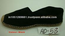 cheap espadrille shoes