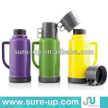 christmas jug,chinese water jug,children water jug
