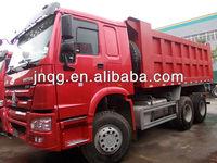 dump truck for sale in dubai