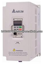 Delta VFD/AC Drive-vfd015m43b-VFD M Series