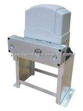 Easy installing Electric/electromagnetic sliding gate opener SCG-21