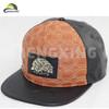 Top Quality Snapback 2014 Snapback,Custom Snapback Caps