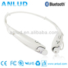 OEM/ODM ! ALD03 wireless best earbud for mobile phone