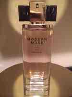 Original Fragrance ESTEE LAUDER MODERN MUSE EAU DE PARFUM EDP SPRAY 1.7 oz / 50 ML WOMEN PERFUME
