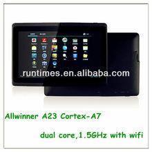 nova tablet
