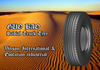 785 winter tires11-22.5 225/75r19.5 cheap wholesale tires 315/80r22.5 295/80r22.5