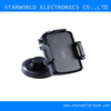 Universal car&home use qi wireless mobile phone charger laptop for iPhone, Samsung Galaxy, HTC, Blackberry mobile phones