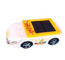 olar Educational Car Kit 5 Age