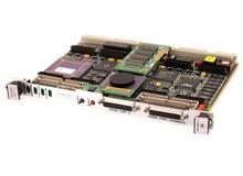 MVME 162-13 Embedded Controller 25 MHz MC68040 Microprocessor