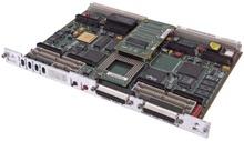MVME 162-522A MVME162FX 400/500 32MHz VME Embedded Controller Board #3