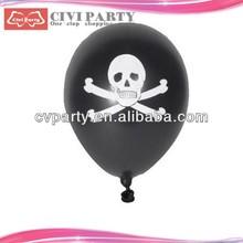 high quality latex ballon,advertising ballon,party ballon single color printing balloons latex