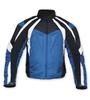 bike cordura jacket