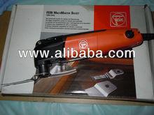 Fein Multi Master Select FMM250Q FMM 250 Q