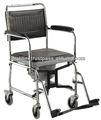 wc cômoda cadeira de rodas para deficientes