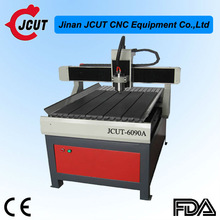 factory price on sale Decoration art craft industry G code 4 axis cnc machine