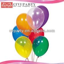 round ballon,birthday baloon,party balloon party led balloon