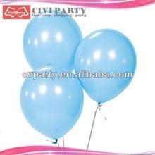 Hot sale fashion ballon party ballon online party pearl balloon supplies