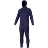 Long Sleeve Fleece Lycra Thermal Mens Underwear,thermal innr wear