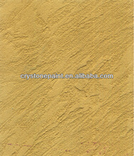 Elastic stucco paint excellent in adhesion on surfaces